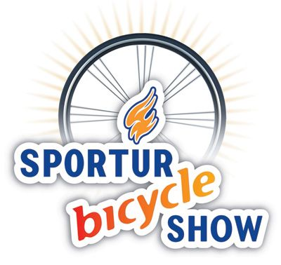 Sportur bicycle show a Cervia http://www.sagreromagnole.it/sportur-bicycle-show-cervia-2016/