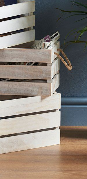 21 Best Actual Bedroom Images On Pinterest Bedroom Ideas