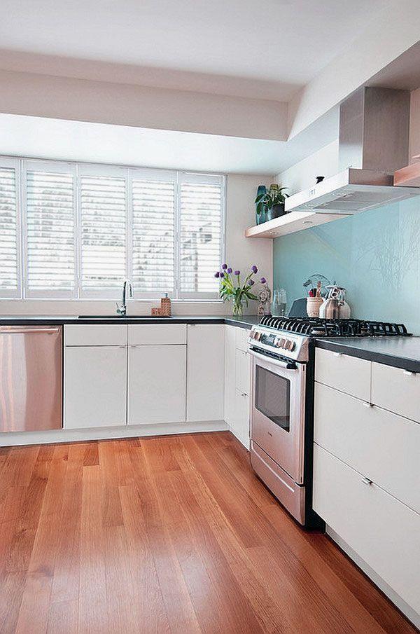 Modern Kitchen Design Gallery 1088 best interior design ideas images on pinterest | modern