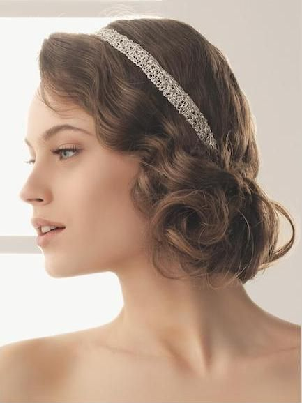 hairstyle ideas wedding hairstyle hair ideas bridal hairstyles wedding planner ideas para wig html stylish hair