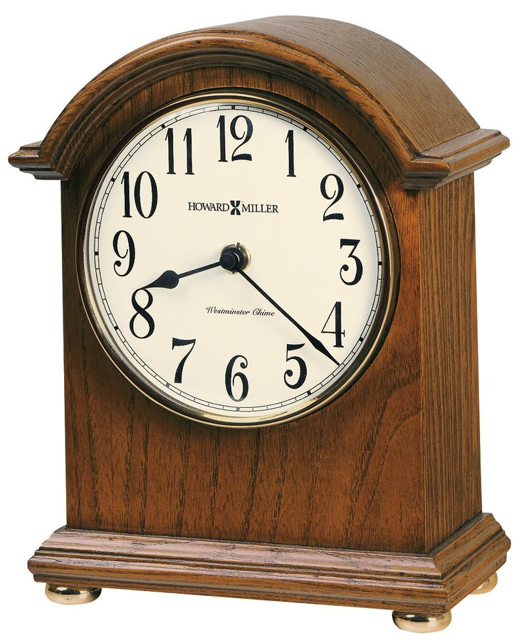66 Best Key Wound Wall Clocks And Mantel Clocks Images On