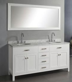 Picture Collection Website  best Bathroom Countertops images on Pinterest Bathroom countertops Bathroom ideas and Bathroom remodeling