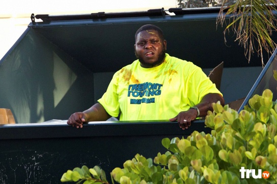 south beach tow memorial day episode