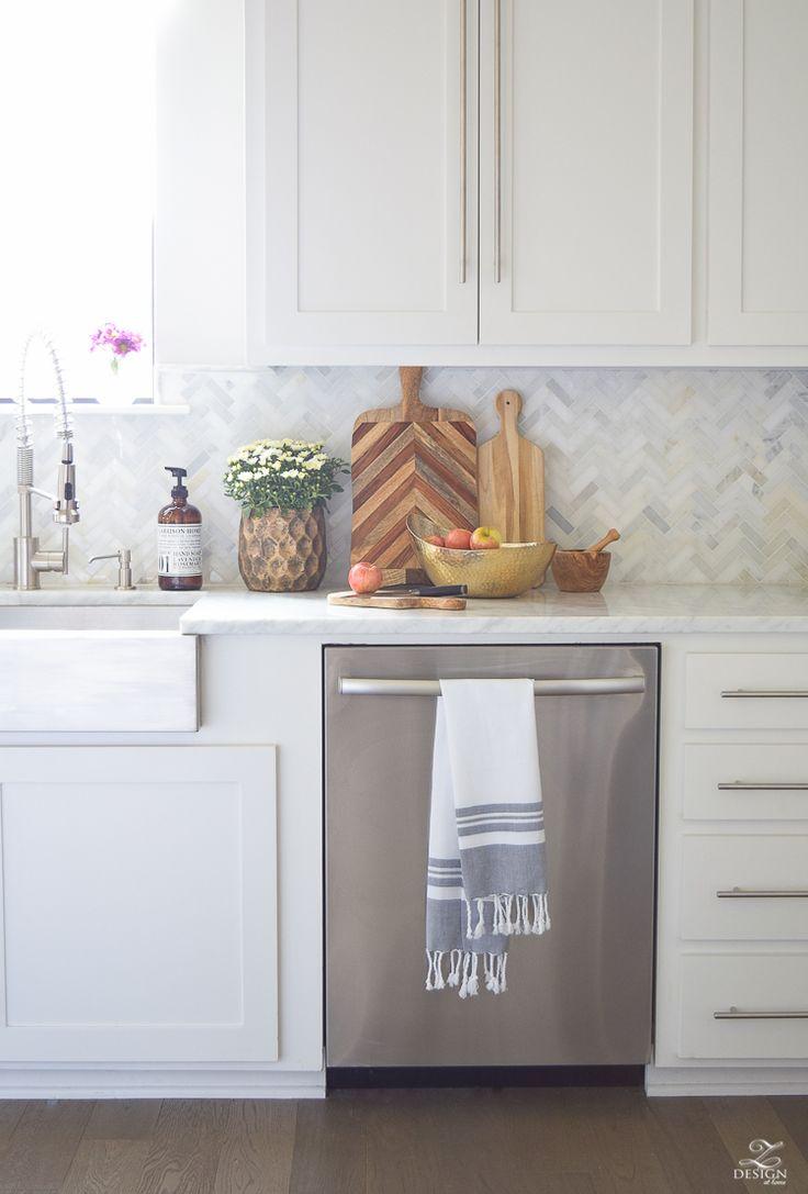 58 best Hardware images on Pinterest | Kitchens, Barn and Bathroom