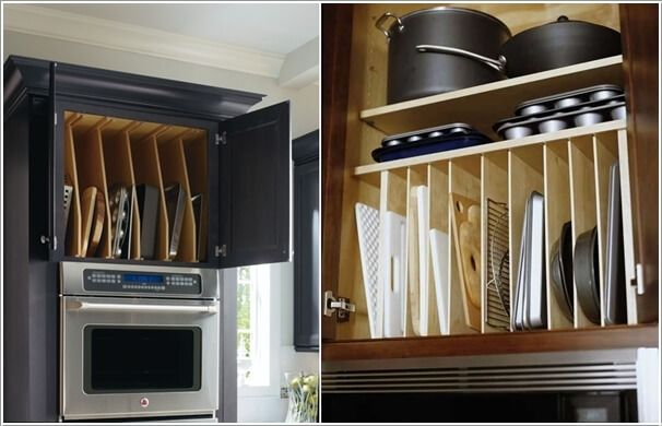 10-clever-vertical-storage-ideas-for-your-kitchen-2