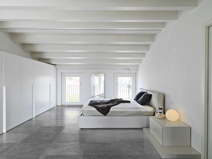terratinta stonevolution grijs lappato 60x60 tegels