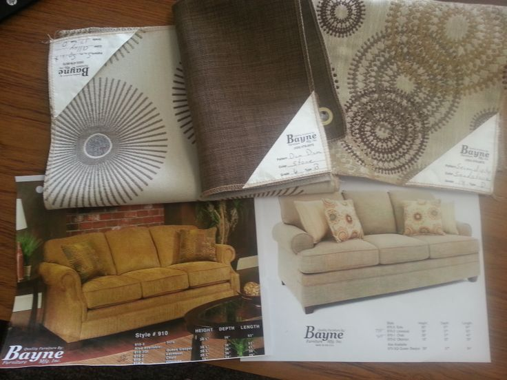 Bayne Furniture