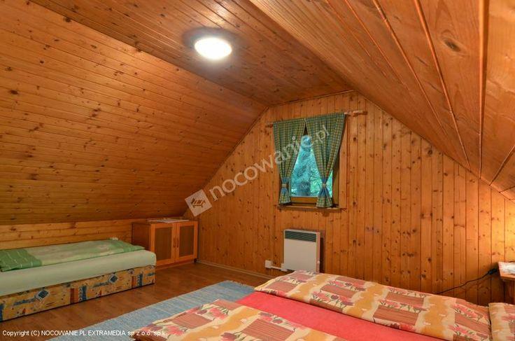 Chaty w Terchowej to doskonałe miejsce na nocleg w malowniczej Słowacji! Szczegóły oferty: http://www.nocowanie.pl/slowacja/noclegi/terchova/domki/33614/  #Slovakia #travel #dom #nocowaniepl