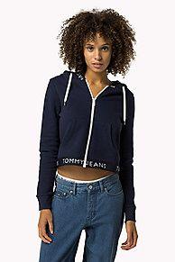 Achetez votre sweat-shirt à capuche en polaire de coton acheter la nouvelle collection de sweat-shirt à capuche pour femme. Retours gratuits. 8719254040640