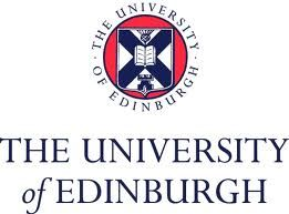 Ailie Donald Bursary for Masters Students at University of Edinburgh in UK, 2014-2015