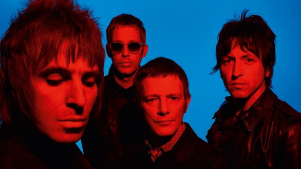 Beady-Eye-Interview.png