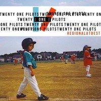 Descargar Twenty One Pilots - Regional At Best [2011] MEGA