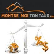 Un site d'encan hypothécaire pour obtenir le meilleur taux! - FrancoisCharron.com