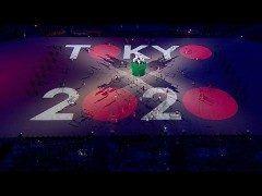 最近話題のリオ五輪閉会式で披露された年の東京大会プレゼンテーション  クリエーティブ スーパーバイザーと音楽監督は椎名林檎さん総合演出と演舞振付はMIKIKOさん