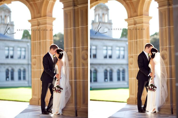 wedding-photograpy-melbourne-werribee_mansion