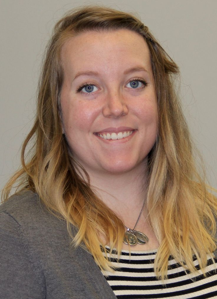 Madason Wohlfert will be teaching seventh-grade science at Lincoln Jr. High School this year. She is originally from White Pigeon, Michigan, and she received her Bachelors of Arts from Western Michigan University in 2016. Prior to this year, she has taught seventh- and eighth-grade language arts. However, Wohlfert said she is excited to make the switch to teaching science for the upcoming school year! #TEAMLJHS #PCSCweCARE