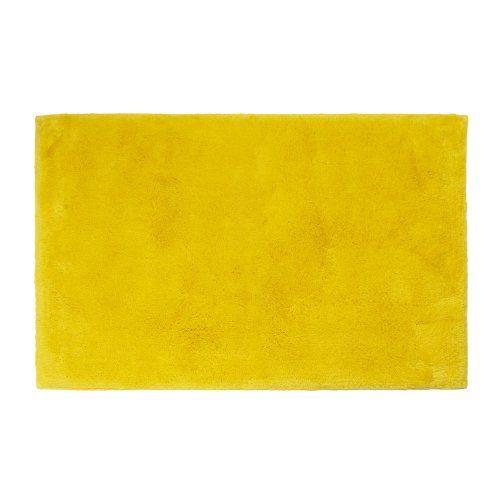 Betty Jackson.Black Designer Bright Yellow Bath Mat Debenhams http://www.amazon.co.uk/dp/B00RAR15FA/ref=cm_sw_r_pi_dp_z9ITvb0N6EANB