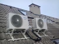 Klíma (légkondi) a lakásba - tippek - Index Fórum