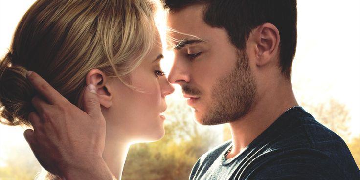 14 Películas cursis que harán llorar hasta a tu novio