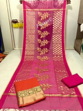 Banaras D3 at Rs 1150/- Click here to buy https://goo.gl/C9f6US
