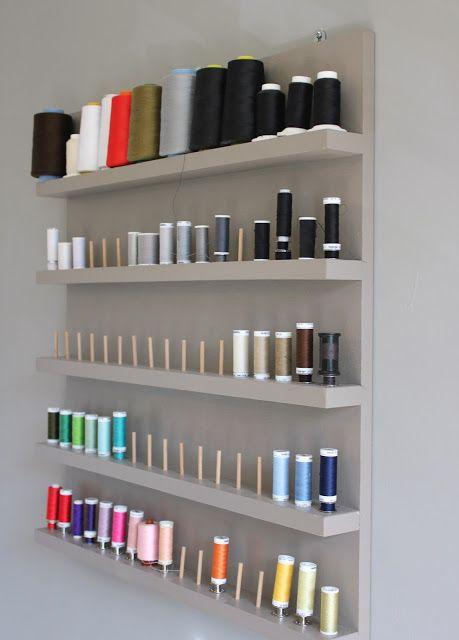 17 meilleures images propos de id es bureau sur pinterest pi ces de monnaie pastel et baguettes. Black Bedroom Furniture Sets. Home Design Ideas