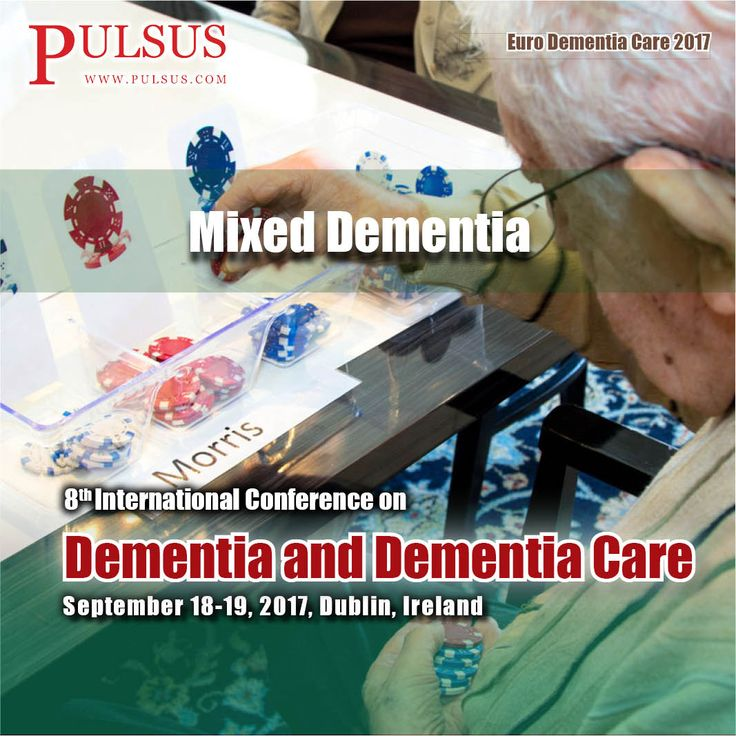 #Mixed dementia is the coexistence of multiple dementias simultaneously. #Alzheimer's and #Vascular dementia coexistence is most dangerous type of dementia. In some cases it will be really challenging to diagnose it as most of symptoms with resemble to Alzheimer's and in different cases sign of mixed dementia will be there clearly.