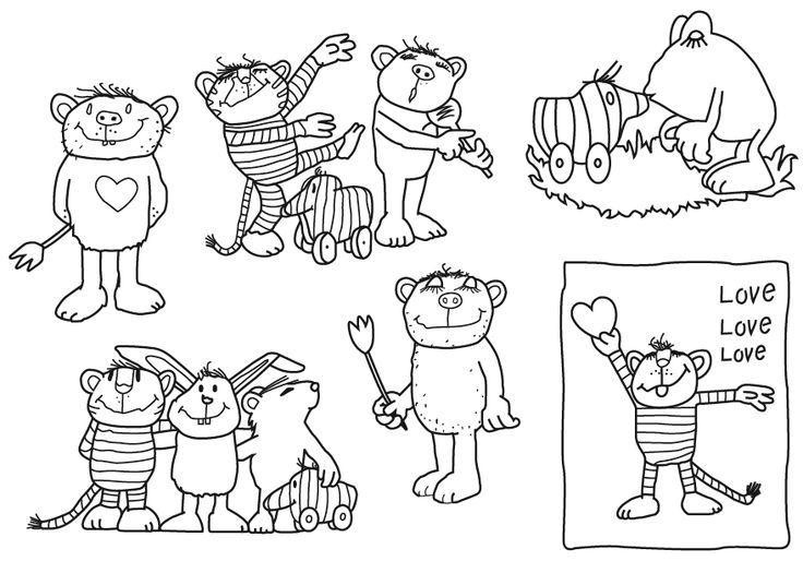 D1468a01a771ebe5d9ed80281c85db Osternbacken Osternideen Ausmalbilder Ausmalen Kinder Zeichnen