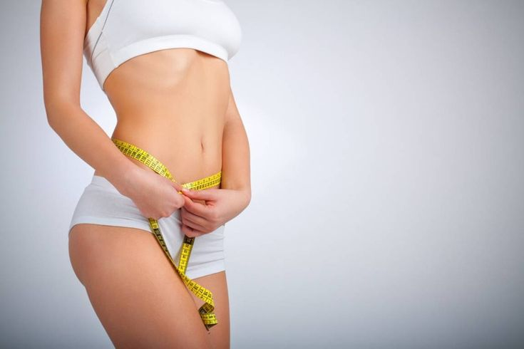 Dr Colin Hong - The Liposuction Expert- Dr Colin Hong's liposuction Toronto clinic is one of the most visited place for people wanting to remove their body's excess fats.