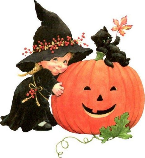 happy halloween clipart halloween clipart is made for those people who believe in simplicity and this clipart is very light