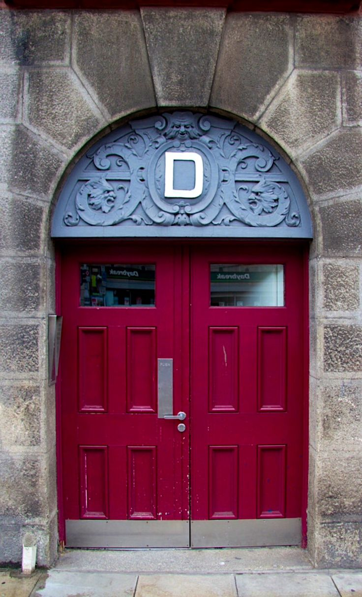 Dublin Ireland 1999 best Red Door images