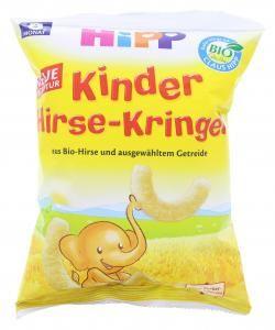 myTime.de Angebote Hipp Bio Kinder Hirsekringel: Category: Baby > Babynahrung > Desserts & Snacks Item number: 4502130562…%#lebensmittel%