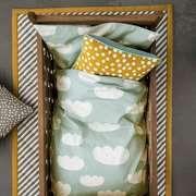 ferm LIVING webshop - Kids Bedding