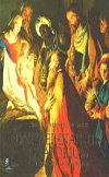 Bach the Christmas Oratorio (Book and CDs)