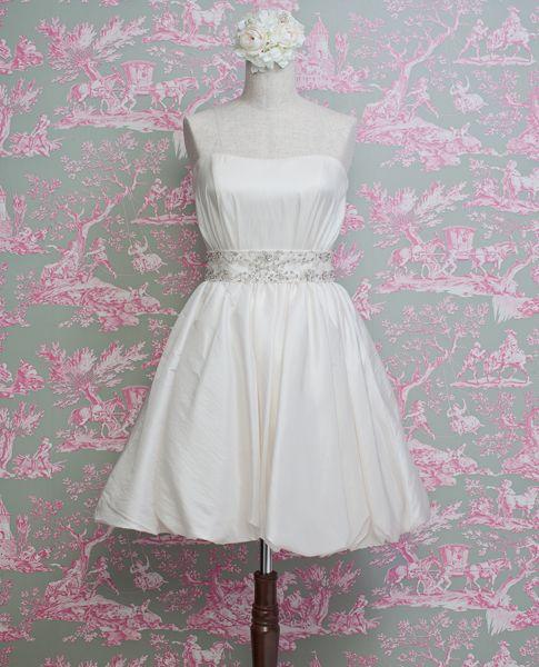 ドレス(Dress):50-8088