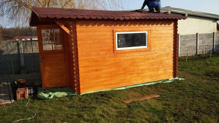 cele mai bune 25 de idei despre cabane din lemn pe pinterest. Black Bedroom Furniture Sets. Home Design Ideas