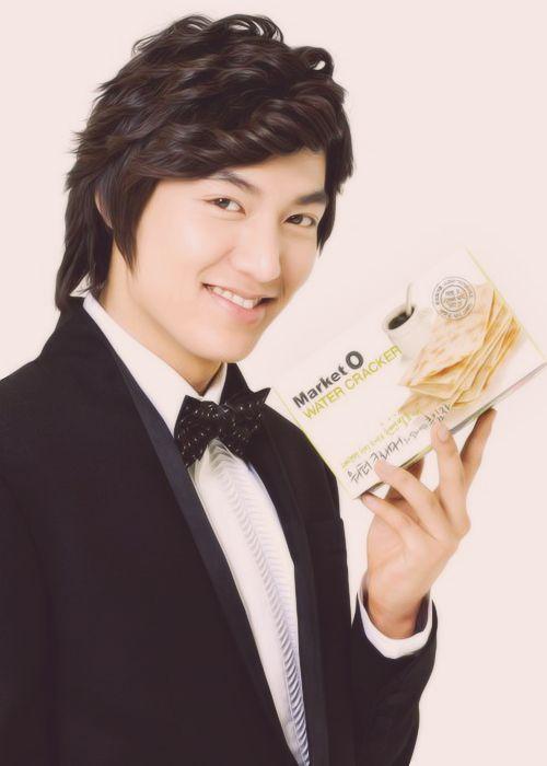 Lee Hongki Hookup Min Miss A