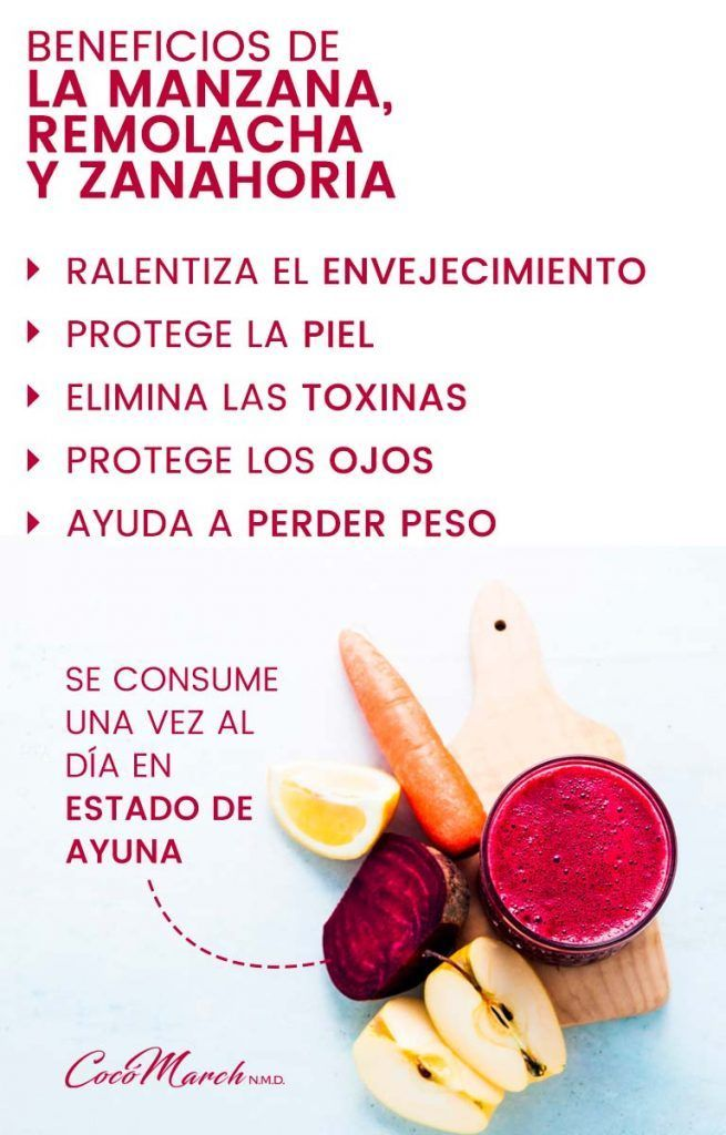 900 Ideas De Salud Alimentacion En 2021 Salud Beneficios De Alimentos Salud Y Nutricion