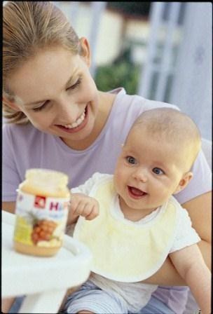 Λίπος, κάτι περισσότερο από καύσιμο για ανάπτυξη του μωρού