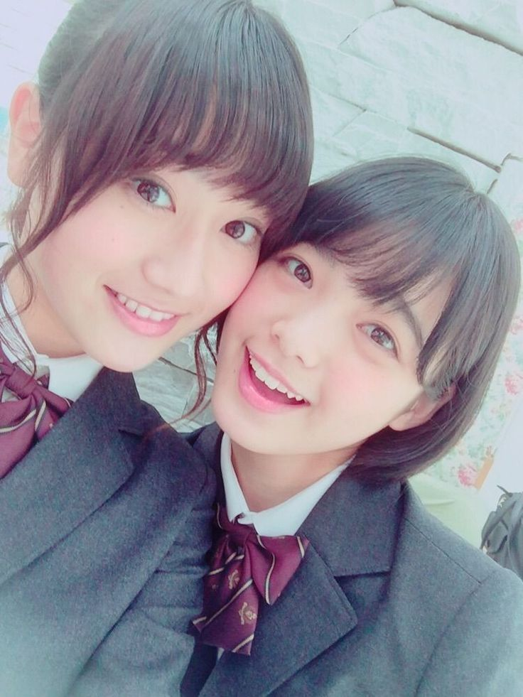 158 Best Keyakizaka46 Images On Pinterest Action Figures