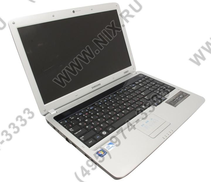 Скачать драйвер ноутбука samsung