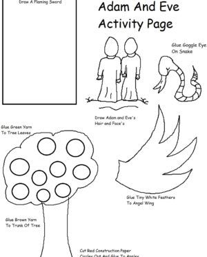 adam-and-eve-activity-page-fun-worksheets-for-children