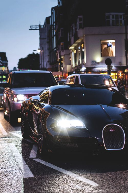 17 best images about bugatti on pinterest cars turismo and grand prix. Black Bedroom Furniture Sets. Home Design Ideas