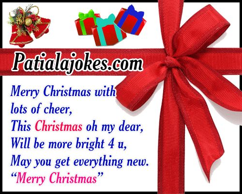 Merry Christmas Wishes  - here we have best collection of christmas messages, merry christmas quotes, christmas sayings, xmas wishes, xmas messages and more