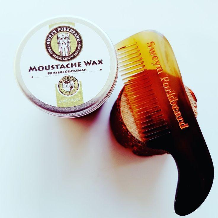 best 25 best mustaches ideas on pinterest moustaches. Black Bedroom Furniture Sets. Home Design Ideas