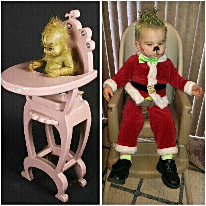25 einzigartige baby grinch ideen auf pinterest grinch baby gute filme f r tweens und cindy. Black Bedroom Furniture Sets. Home Design Ideas