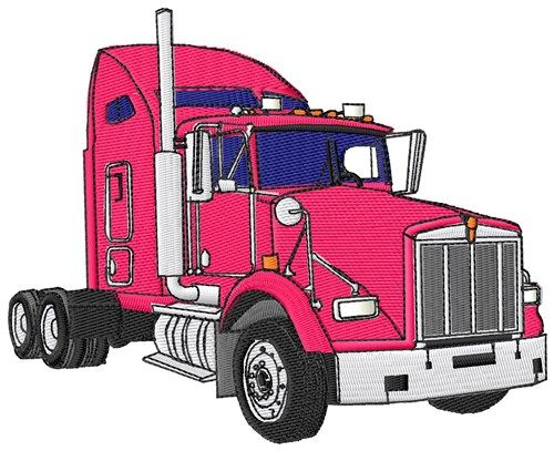 40 Best Embroidery Images On Pinterest Tractor