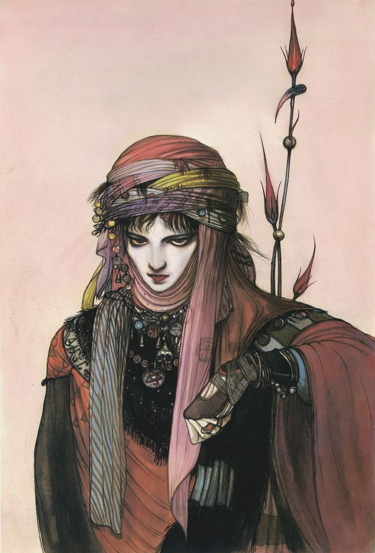Google Image Result for http://illustrationwatercooler.files.wordpress.com/2009/11/amano4.jpg