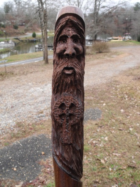 Best woodcarving technique images on pinterest carved