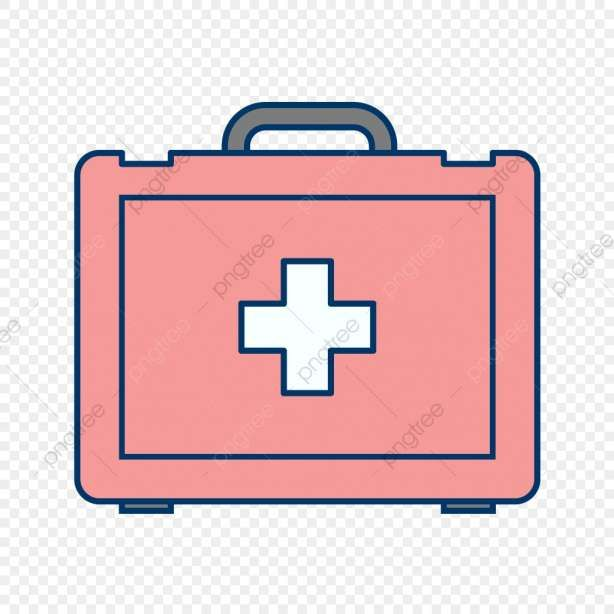 10 First Aid Box Icon Transparent Background Png Box Icon Transparent Background Icon
