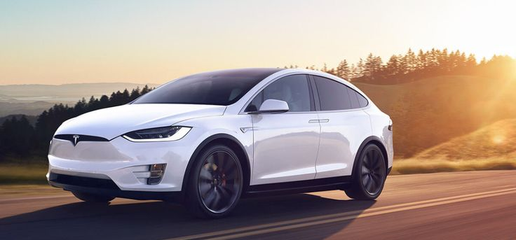 The next Tesla Model X 2018 come with luxury design and more tech apply on cabin section, the 2018 Tesla Model X is the partner you have been looking